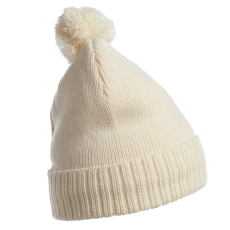 Craghoppers Errwood Bob Beanie (For Men and Women)