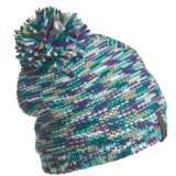 Craghoppers Wensleydale Beanie (For Women)