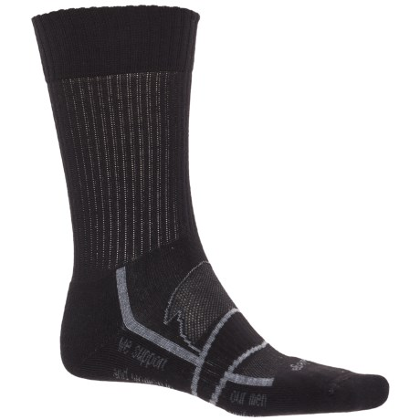 Balega Enduro Physical Training Socks - Crew (For Men and Women)