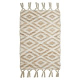 """Timbuktu Kerry Scatter Rug - 30x48"""""""