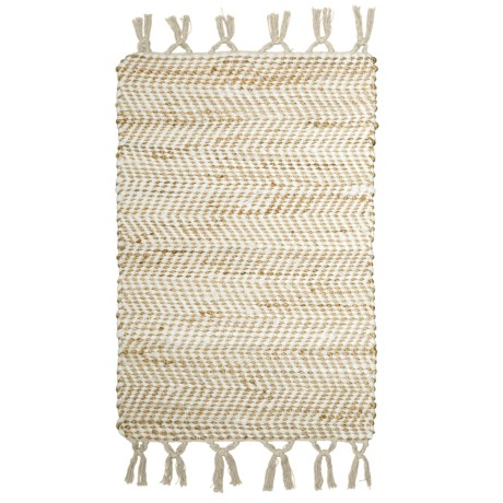 """Timbuktu Lawson Scatter Rug - 30x48"""""""