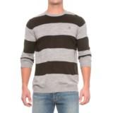 Matix Capitol Sweater (For Men)