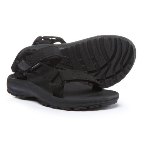 Teva Hurricane 2 Sport Sandals (For Boys)