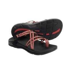 Chaco Zong X Sport Sandals (For Women)