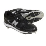 New Balance 1101 Baseball Cleats (For Men)