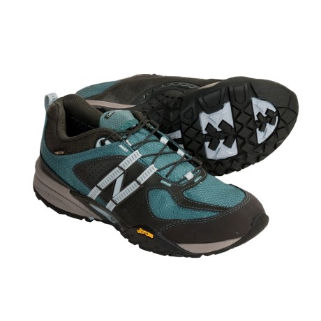 New Balance 1320 Gore-Tex® Light Trail Shoes - Waterproof (For Women)