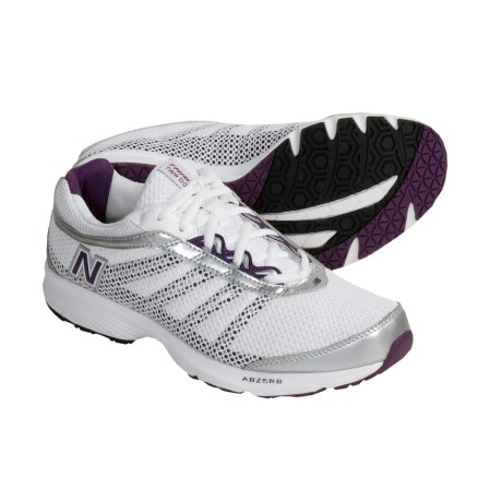 New Balance 710 Cross Training Shoes (For Women)