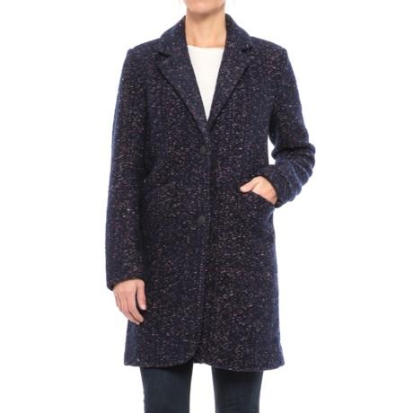 Marc New York Windsor Dress Coat (For Women)