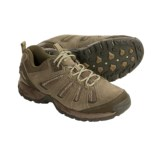 Hi-Tec Multiterra Vector Trail Shoes (For Women)