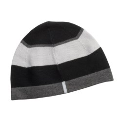 Icebreaker Glacier Hat - Merino Wool (For Men and Women)