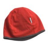 Icebreaker Pocket 200 Beanie Hat - Merino Wool, Reversible (For Men and Women)