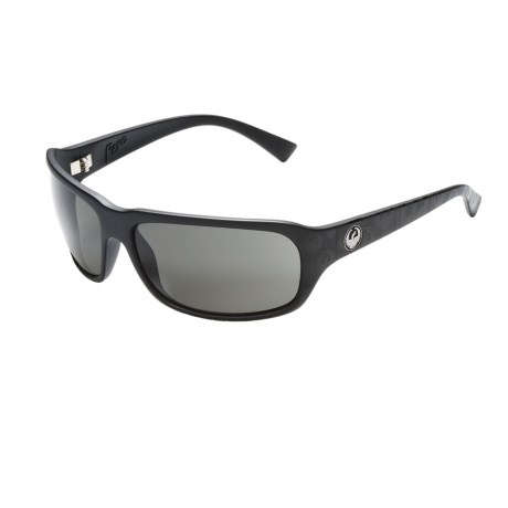Dragon Alliance Optical Repo Sunglasses