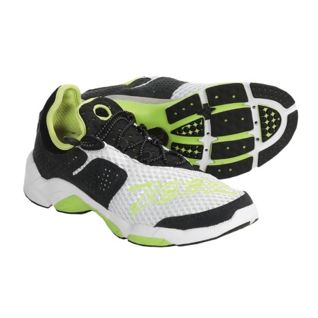Zoot Sports Ultra Tempo+ 3.0 Tri Running Shoes (For Men)