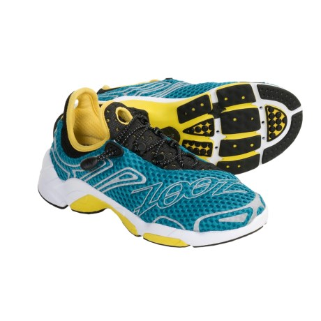 Zoot Sports Ultra TT 3.0 Running Shoes (For Women)