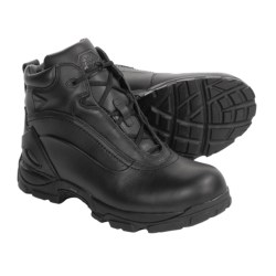 Thorogood Omega Leather Work Boots - Waterproof (For Men and Women)