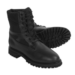"""Thorogood 8"""" Leather Boots - Waterproof, Insulated (For Women)"""