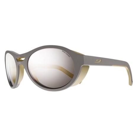 Julbo Tamang Sunglasses - Spectron 4 Lenses