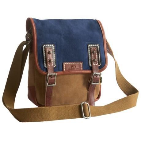 TSD Mountain Wood Crossbody Bag (For Women)
