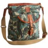 TSD Four Season Crossbody Bag (For Women)