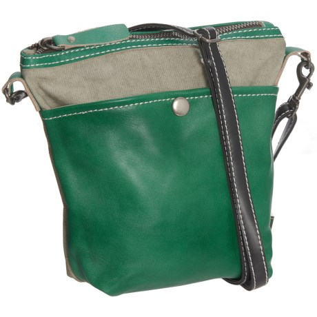 TSD Crossbody Bag (For Women)