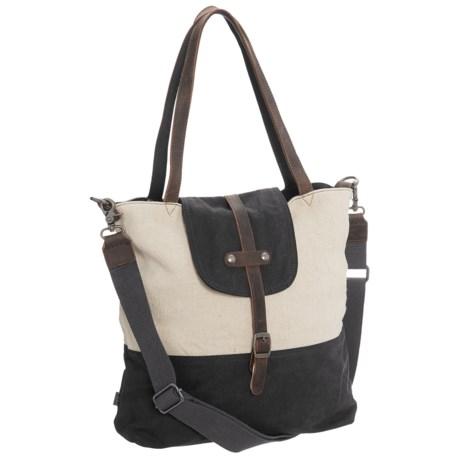 TSD Tote Bag (For Women)