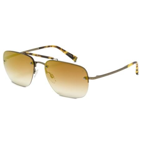 John Varvatos V 511 Sunglasses (For Men)