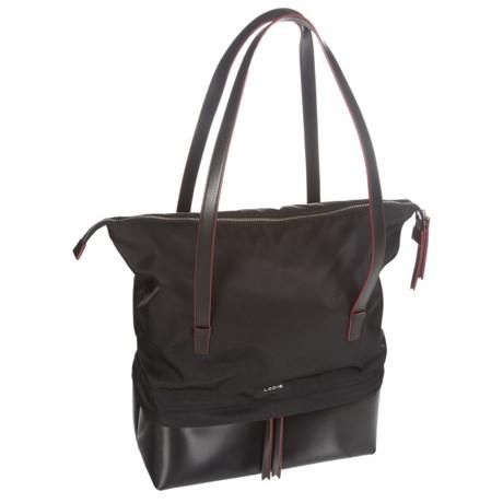 Lodis Barbara Commuter Tote Bag (For Women)