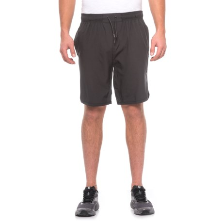 Reebok Paceline Shorts (For Men)
