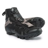 Lake Cycling MX145 Mountain Bike Shoes - SPD (For Men)
