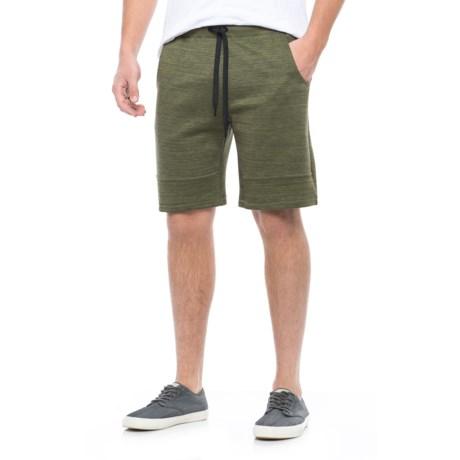 Kyodan Yoga Shorts (For Men)