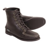 Sebago Lighthouse Boots (For Women)