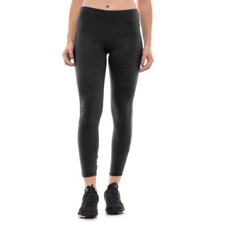 Balance Collection Perry Ankle Legging (For Women)