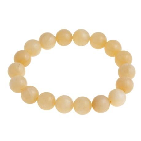 Juilliet Stretch Bracelet