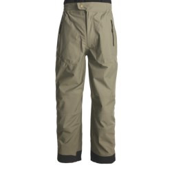 Wright & McGill Co. Rogue Storm Pants - Waterproof (For Men)