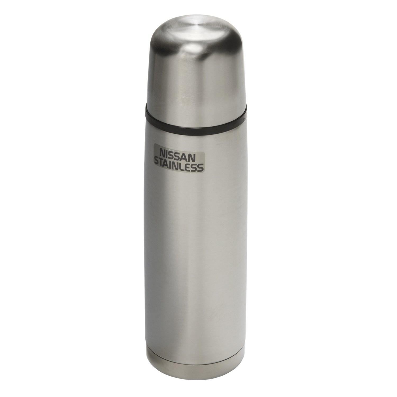 Thermos-Nissan Slim Bottle