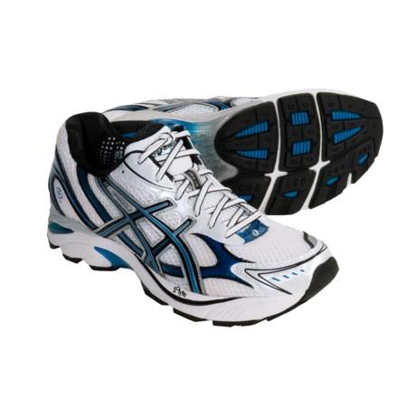 ASICS Asics GT-2150 Running Shoes (For Men)