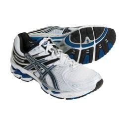 Asics GEL-Kayano 16 Running Shoes (For Men)
