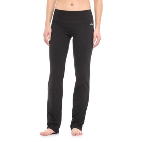 Spalding Yoga Pants (For Women)