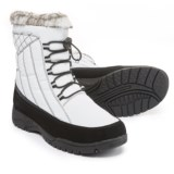 totes Elle Pac Boots - Insulated (For Women)