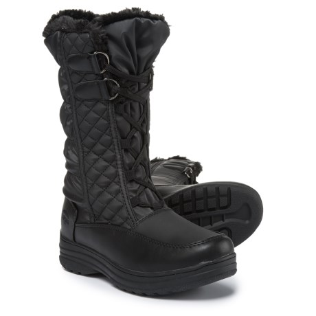totes Corina Snow Boots - Waterproof (For Women)