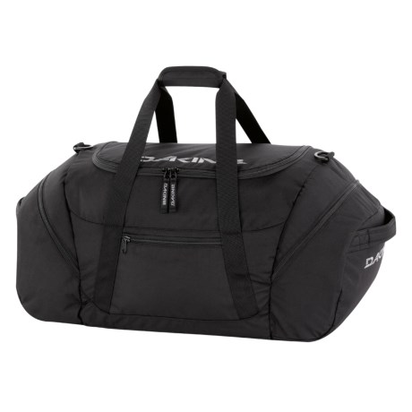 DaKine Riders Duffel Bag