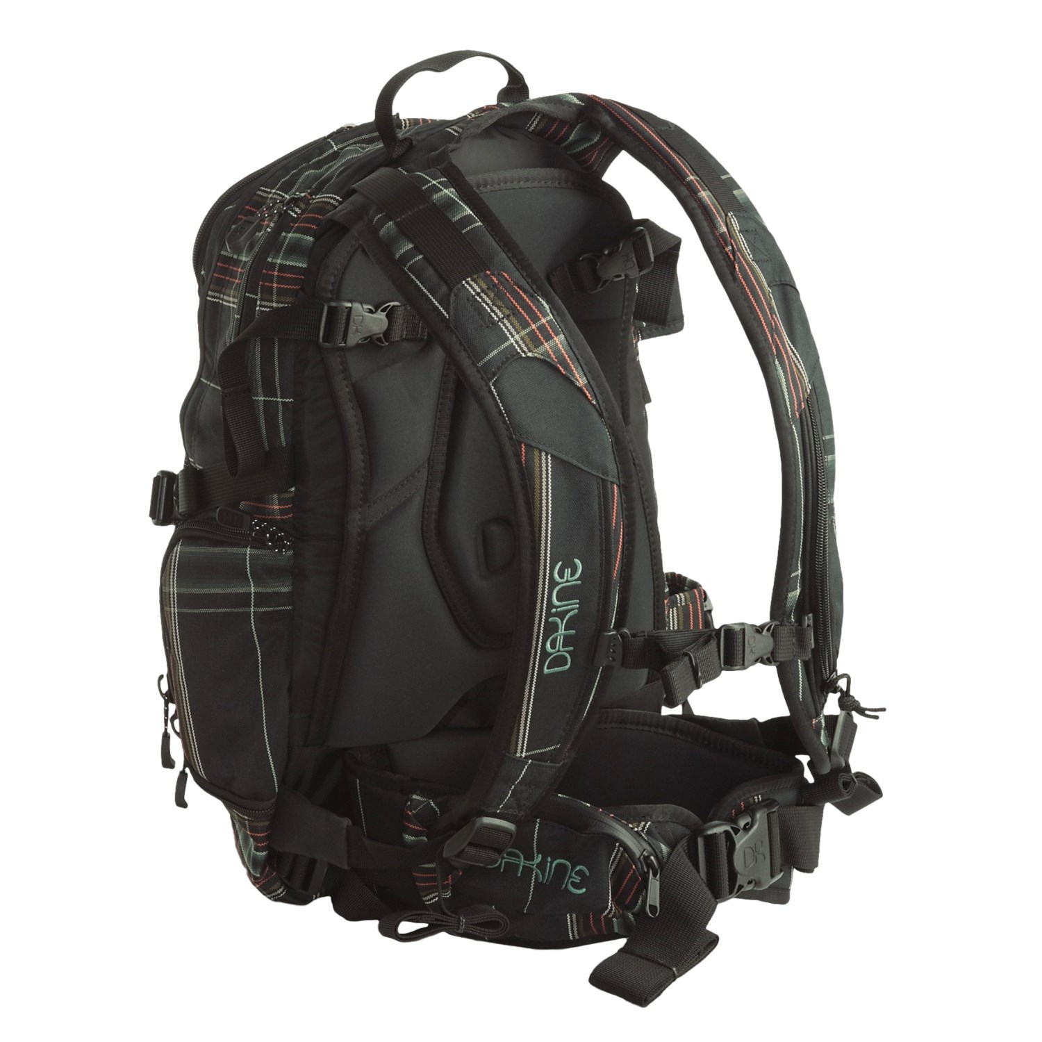 dakine heli pro dlx 18l with  on 15268 Cheap Dakine Heli Pro Backpacks moreover Womens Heli Pro Dlx 18l Backpack Black Ripstop together with Dakine Girls Heli Pro Dlx 18l Vista furthermore Ryukzak Dakine Womens Heli Pro Dlx 18l Black furthermore Dakine Leanne Pelosi Team Heli Pro Dlx 18l Backpack.