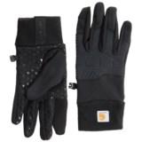 Carhartt Lightweight Shooting Gloves (For Men and Women)