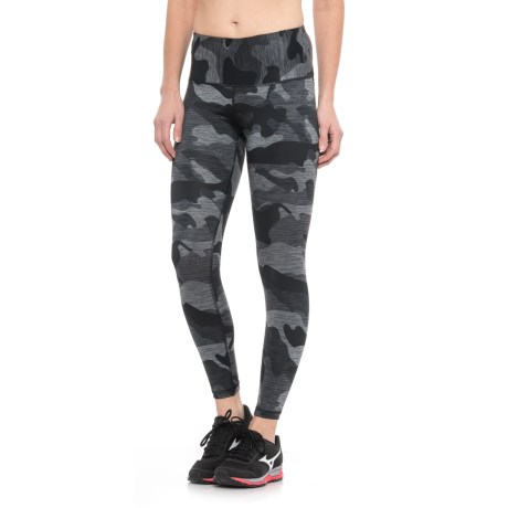 RBX PS Missy Leggings (For Women)