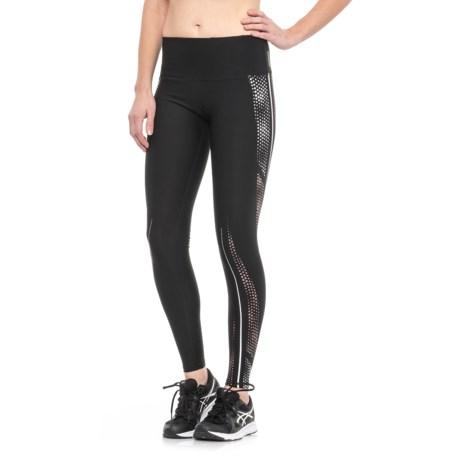 RBX Missy Leggings (For Women)