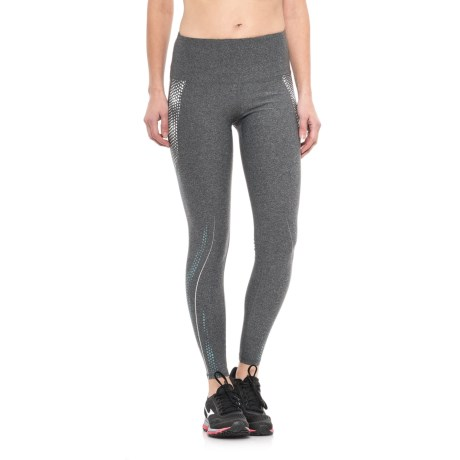 RBX Missy Leggings (For Women)