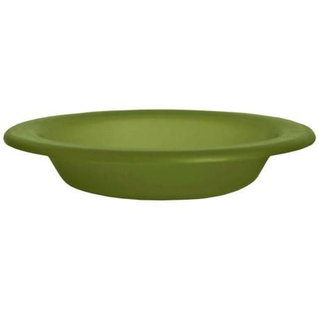 """Trespass Gula Lightweight Picnic Bowl - 7-1/4"""""""