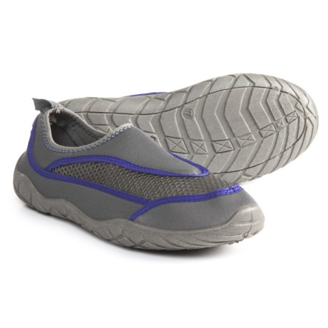 Maui & Sons Tide Water Shoes (For Women)