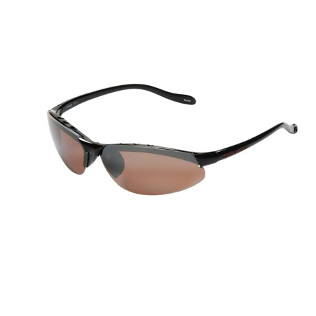 Native Eyewear Dash XR Sunglasses - Polarized