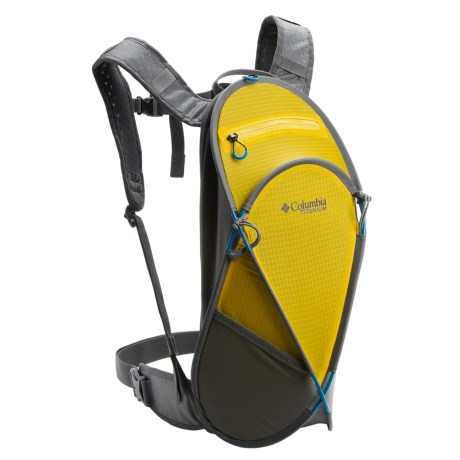 Columbia Sportswear Mobex Sprint Backpack